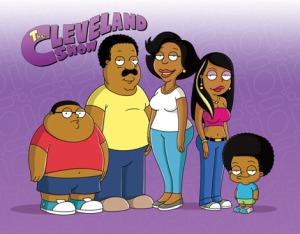 cleveland-show-tv-01