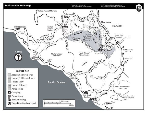 Muir-Woods-Trail-Map-2.mediumthumb