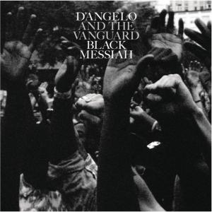 1035x1037-d'angelo-album-121514